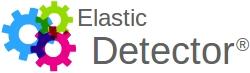 Elastic Detector